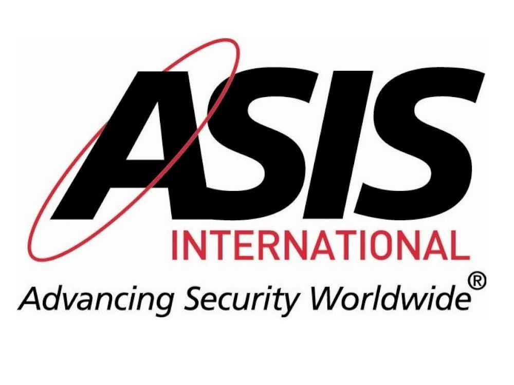 Uniprotect et l'ASIS