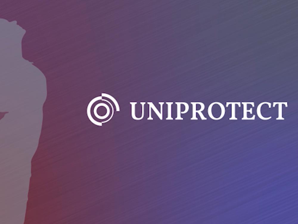 Uniprotect : Nouveaux projets pour 2019